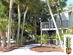 Englewood, FL Apartments for Rent - 16 Apartments   Rent.com®