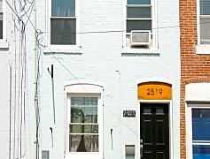 Building, 2519 E Gordon St, 0