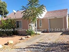 1822 Palmer Ave, 0