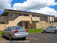 Building, 94-1045 Kaukahi Pl, 0
