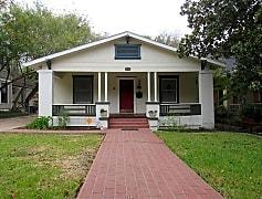 Building, 1612 Fairmount Ave, 0