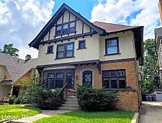 Building, 249 James Ave SE, 0