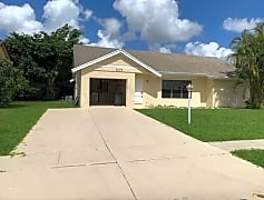 Building, 5175 Whitewood Cove S, 0