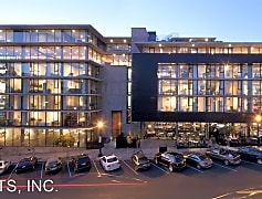 Building, 750 W Fir St, 0