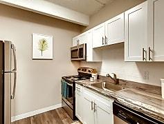 Kitchen, 11100 E Dartmouth Ave, 0