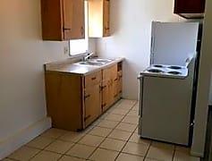 Kitchen, 320 E Cherry St, 0