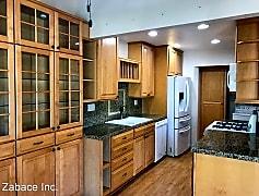 Kitchen, 347 Bridge Pl, 0