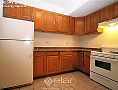 Kitchen, 3310 W Palmer St, 0