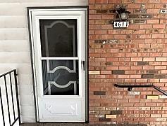 4609 N Lombard St, 0