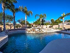 Pool, 4548 W Mariposa Grande Ln, 0