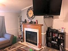 Living Room, 11990 E South Boulder Rd., 0