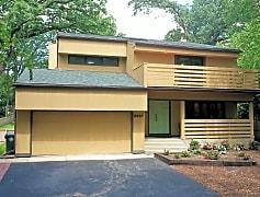 Building, 2310 Kieth Ct, 0