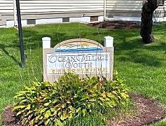 Community Signage, 169 N Basin Dr, 0