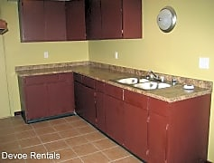 Kitchen, 3765 E Barnard Ave, 0
