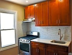Kitchen, 25 Alton Pl 2, 0