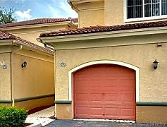 Building, 2541 Centergate Dr, 0