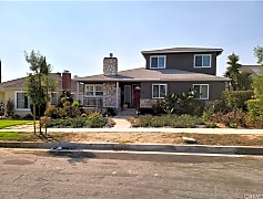 Building, 5735 Valley Ridge Ave, 0