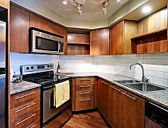 Kitchen, 6312 California Ave SW, 0