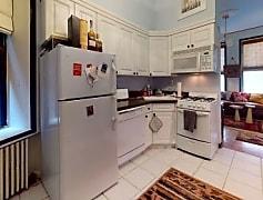 Kitchen, 222 East 84th Street, 0