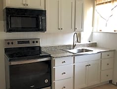 Kitchen, 821 3rd St, 0