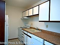 Kitchen, 2751 76th St SW, 0