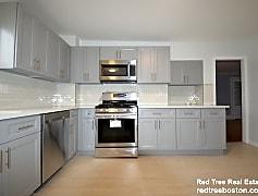 Kitchen, 47 Logan Ave, 0