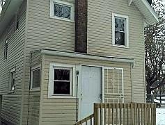 Building, 762 Garfield St, 0