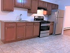 Kitchen, 553 4th Ave, 0