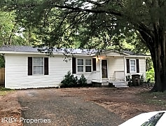 Mobile, AL Houses for Rent - 170 Houses - Page 2 | Rent.com®