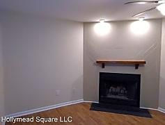 Living Room, 2728 Gatewood Cir, 0
