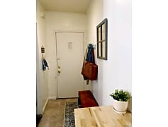 Bathroom, 69 Driggs Ave, 0