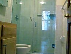 Bathroom, 314 W 104th St, 0