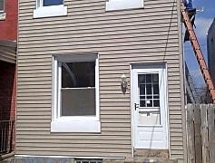 Building, 4488 Livingston St, 0