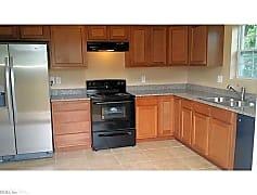 Kitchen, 3212 Bapaume Ave, 0