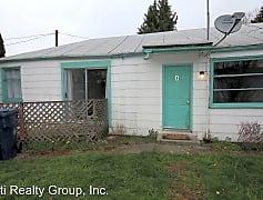 12603 Smokey Point Blvd, 0
