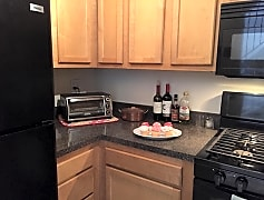 Kitchen, 67 Bates St NW, 0