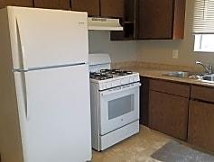 Kitchen, 3813 Elmwood Ave, 0