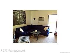 Living Room, 245 Burgundy Hill Ln, 0