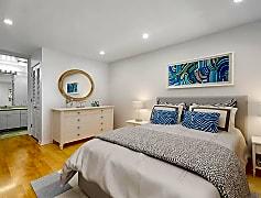 Bedroom, 330 S Barrington Ave 309, 0
