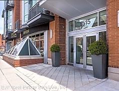1515 15th Street NW  Unit 406, 0