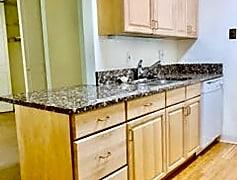 Kitchen, 2227 Canyon Blvd, 0