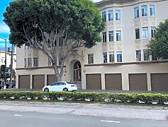 Building, 1601 Lombard St, 0