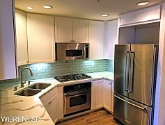 Kitchen, 2722 4th Ave, 0