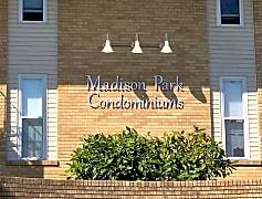 Community Signage, 555 N Dupont Ave, 0