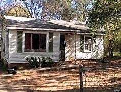 Building, 249 W 71st St, 0