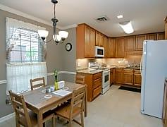 Kitchen, 1128 General George Patton Rd, 0