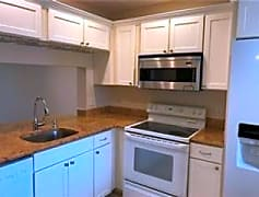 Kitchen, 1244 S Military Trail, 0