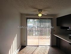 1021 S Pierce Rd, 0