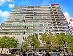 Building, 659 W Randolph St 809, 0