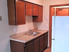 Kitchen, 3230 Penn Ave N, 0